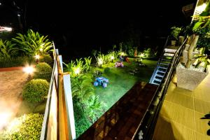 The Rich House, Pensionen  Ao Nang Beach - big - 91