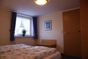 Ferienwohnungen Landgasthof Gilsbach, Ferienwohnungen  Winterberg - big - 3