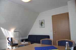 Ferienwohnungen Landgasthof Gilsbach, Ferienwohnungen  Winterberg - big - 33