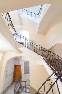 Appartement Canourgue - Première Conciergerie, Apartmanok  Montpellier - big - 11