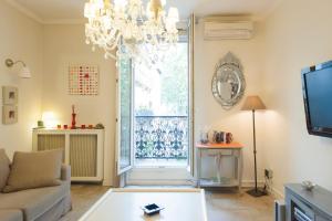 Appartement Canourgue - Première Conciergerie, Apartmanok  Montpellier - big - 2