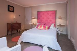Appartement Canourgue - Première Conciergerie, Apartmanok  Montpellier - big - 3
