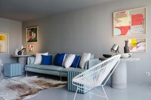 Apartamento Costa da Guia - Cascais, Estoril Coast