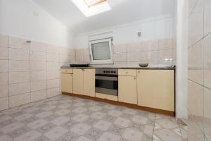 Apartments Maestral, Апартаменты  Неум - big - 15
