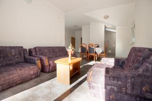 Apartments Maestral, Апартаменты  Неум - big - 14