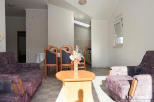 Apartments Maestral, Апартаменты  Неум - big - 9