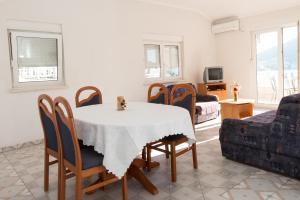 Apartments Maestral, Апартаменты  Неум - big - 7