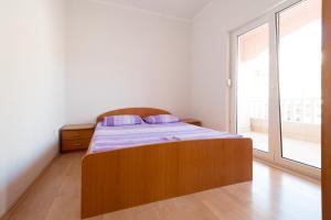 Apartments Maestral, Апартаменты  Неум - big - 13