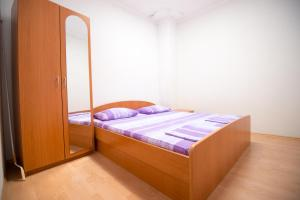 Apartments Maestral, Апартаменты  Неум - big - 17