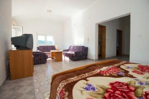 Apartments Maestral, Апартаменты  Неум - big - 21