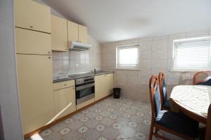 Apartments Maestral, Апартаменты  Неум - big - 24