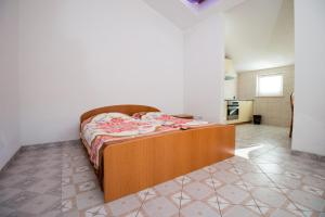Apartments Maestral, Апартаменты  Неум - big - 11