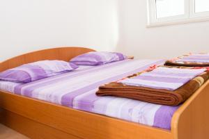 Apartments Maestral, Апартаменты  Неум - big - 30