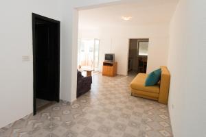 Apartments Maestral, Апартаменты  Неум - big - 31