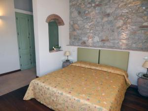 Tenuta Agricola dell'Uccellina, Farm stays  Fonteblanda - big - 26