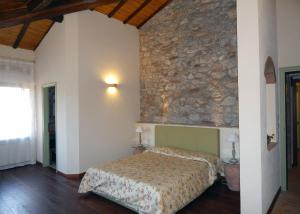 Tenuta Agricola dell'Uccellina, Farm stays  Fonteblanda - big - 47