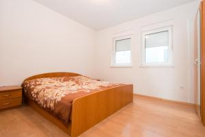 Apartments Maestral, Апартаменты  Неум - big - 36