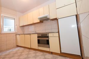 Apartments Maestral, Апартаменты  Неум - big - 37