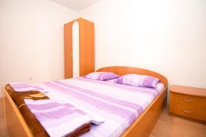 Apartments Maestral, Апартаменты  Неум - big - 41