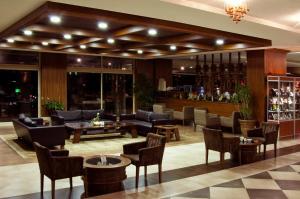 Sueno Hotels Golf Belek, Resorts  Belek - big - 26