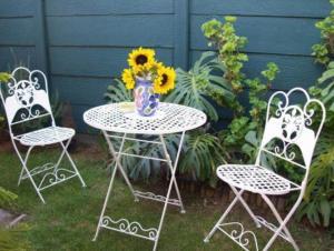 Sunflowers Guesthouse, Affittacamere  Kempton Park - big - 7