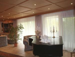 Gästehaus Sonja, Гостевые дома  Дурах - big - 12