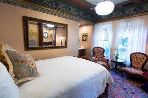 Simpson House Inn (35 of 78)