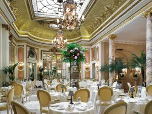 The Ritz London (3 of 69)