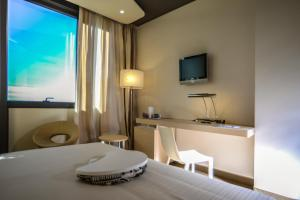 Best Western Plus Hotel Expo, Hotely  Villafranca di Verona - big - 30
