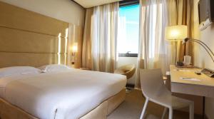 Best Western Plus Hotel Expo, Hotels  Villafranca di Verona - big - 5