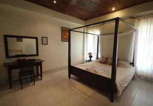 Villa Thakhek, Guest houses  Thakhek - big - 77