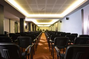 Best Western Plus Hotel Expo, Hotels  Villafranca di Verona - big - 22