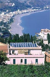 Hotel Natalina - AbcAlberghi.com