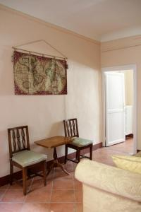 B&B A Florence View, Bed and breakfasts  Florence - big - 25