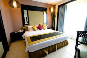 Special Offer - Royal Suite