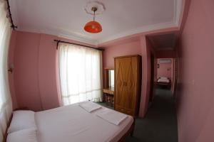 Nazar Hotel, Hotels  Selcuk - big - 3