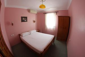 Nazar Hotel, Hotels  Selcuk - big - 12