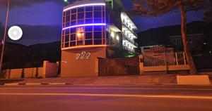 Guest house 222