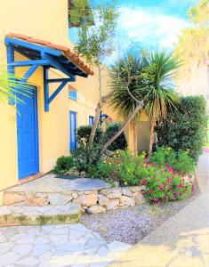 Malibu Village Residences De Tourisme Canet En Roussillon