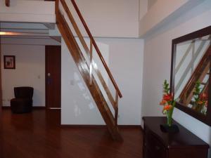 Hotel Casa Galvez, Szállodák  Manizales - big - 5