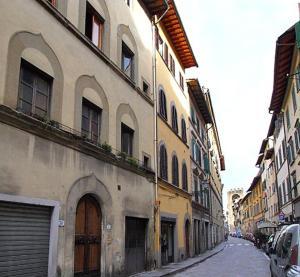 San Niccolò