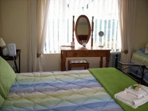 Sunflowers Guesthouse, Affittacamere  Kempton Park - big - 2