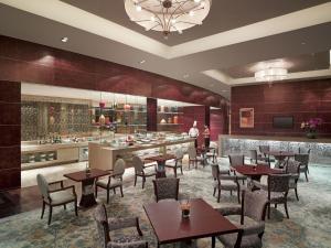 Shangri-La Hotel, Qingdao, Hotels  Qingdao - big - 30