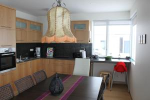 Akureyri Holiday Apartments.  Foto 3