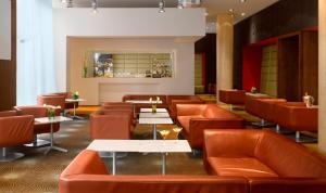 Radisson Blu Hotel, Liverpool (6 of 40)