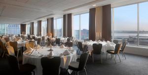 Radisson Blu Hotel, Liverpool (40 of 40)