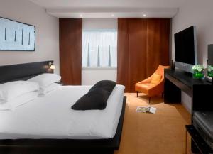 Radisson Blu Hotel, Liverpool (3 of 40)