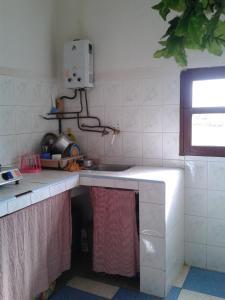 Takad Dream Rural, Homestays  El Borj - big - 14