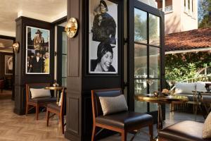 Hotel Bel-Air (4 of 36)