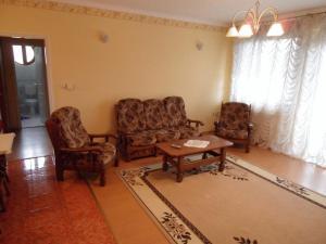 Unio Guesthouse, Apartmány  Siófok - big - 32